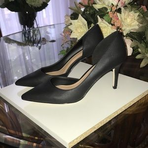 NWOB Call It Spring Women's Shoes